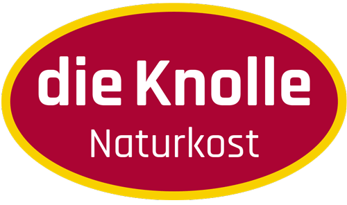 die Knolle