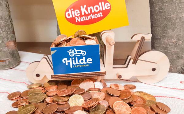 die-knolle-mwst-spende-hilde-lastenrad-2020